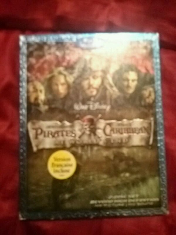 Pirates of the Caribbean at worlds end 75fe88d9-fecd-477b-947b-72406a46ecd6