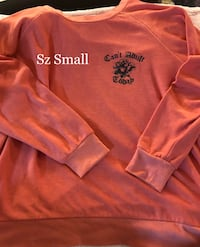 Cant Adult Today Sweater Edmonton, T5M 0K5