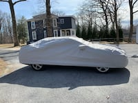 Car cover  Catonsville, 21228