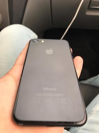İphone 7 32 GB jet black  Sarıçam, 01250