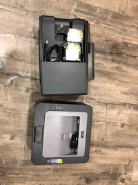 Printers for sale  Aurora, L4G 3T2