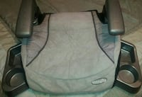 Booster seat  Riverview, 33578