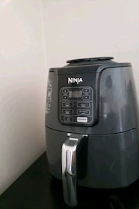 Ninja air fryer New Windsor