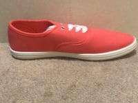 Womens Sneakers Silver Spring