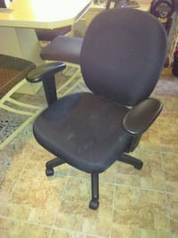 Office chair Clementon, 08021