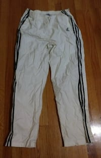 Adidas Pants only $10 New
