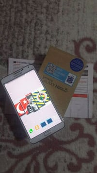 Samsung note 3 32gb İstanbul, 34265