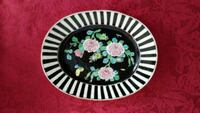 NIPPON POTTERY PLATTER Colonial Heights, 23834