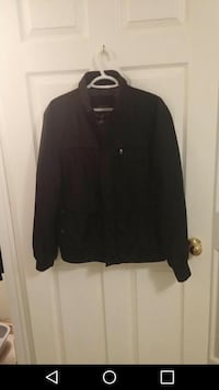 Calvin Kline jacket Welland, L3C 6Z8