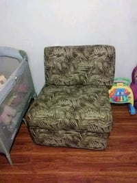 Chair  For Sale Columbus, 43215