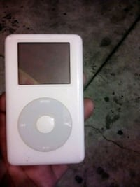 Ipod 20gb Los Angeles