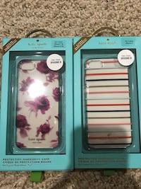 iPhone 7 case. Price is per case Worcester, 01609