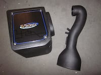 volant air intake 2013+ nissan titan Kitchener