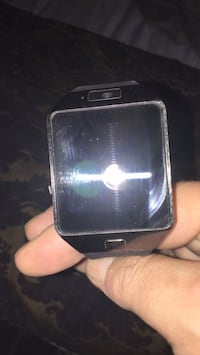 Smart watch with camera Las Vegas, 89106
