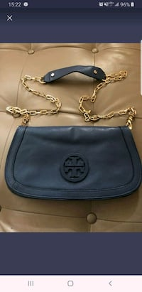 Tory Burch Clutch Bag Kitchener, N2E