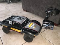 Rc traxxas slash 4x4 San Diego, 92173