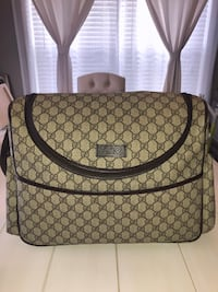 Gucci Diaper Bag Toms River, 08753