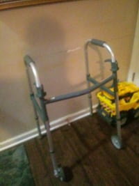 Brand new walker Rockville