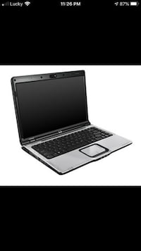 Wanted: HP Pavilion DV2000 for parts +