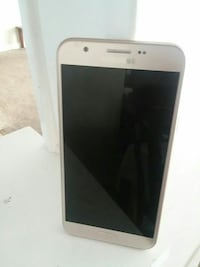 Samsung Android for Metro pc  Country Club Hills, 60478