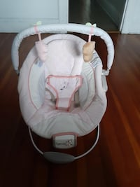 Baby bouncer Yonkers