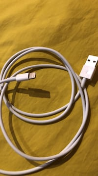 Apple Light a cable USB Azuqueca de Henares, 19200