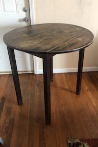 Table~about 3ft high Athens, 30606