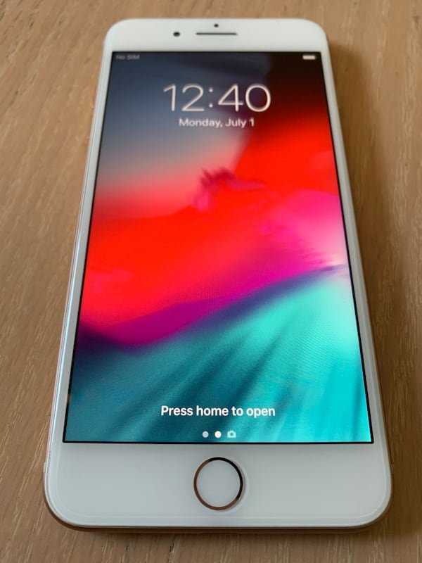 iPhone 8 Plus Straight Talk!! 228e8201-ca19-494e-9822-5ac1aac02730