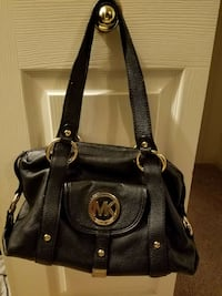Authentic Micheal Kors Bag  Livonia