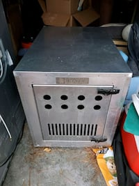 Heavy Duty Dog Crate Portsmouth, 23704