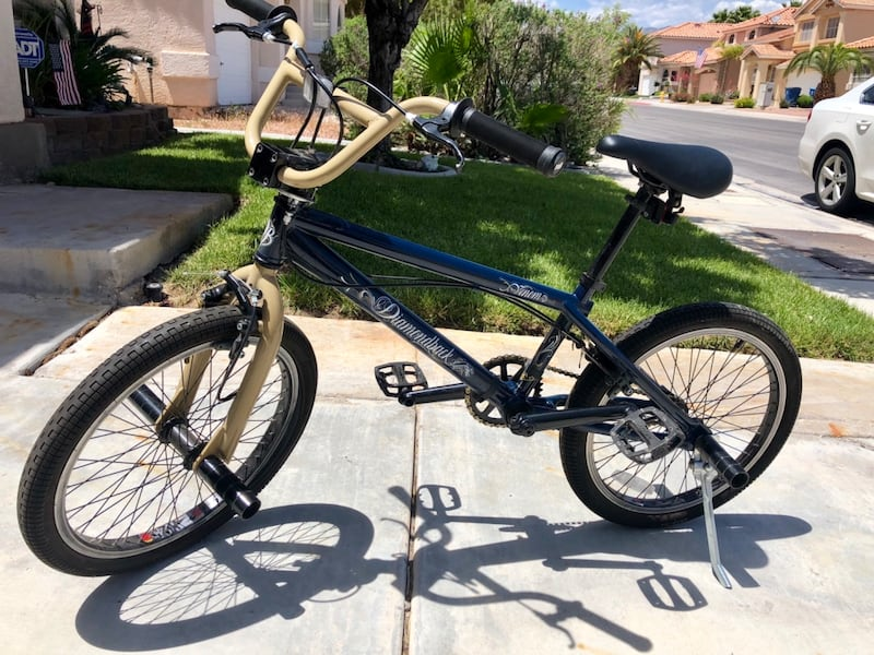 Diamondback Kids bike 0