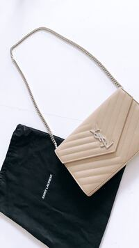 YSL saint Laurent handbag