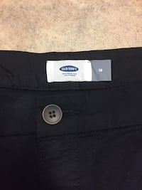 Shorts Old Navy  Size 16 Jefferson City, 37760