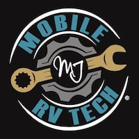 RV Technician | Mobile Service & Repairs Toronto