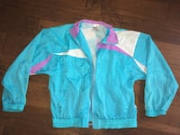 super retro puma windbreaker Vaughan, L4K 5J7