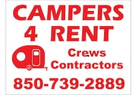 OTHER For rent Panama City