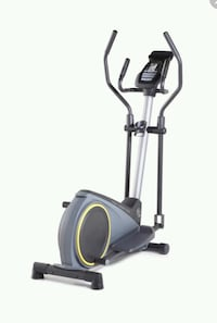 Stride trainer 350i West Columbia, 29170