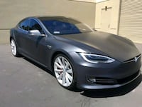automotive paint protection  San Jose
