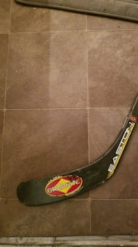 Easton hockey stick blade Surrey