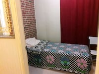 HOUSE For Rent 1BR 1BA Silver Spring