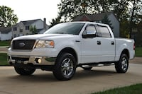 Ford F-150 XLT@@~@@* GRIMES
