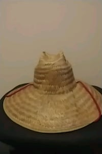 Straw Hat Knoxville, 37932