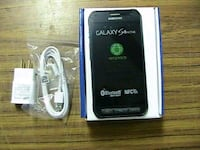 Samsung Galaxy S6(64GB) Seoul