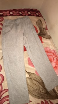Gray Nike sweatpants  Marietta, 30060