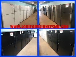 15% offTop bottom  refrigerators+ free delivery