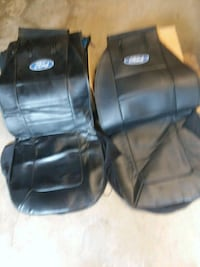 FORD SEAT COVERS  Southbridge, 01550