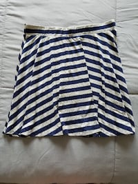 Skirt, size medium  Hillsboro