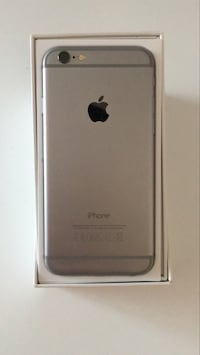 İphone 6 64 Biga, 17200