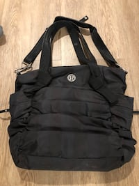 Lululemon Tote Bag London, N6J 1X5