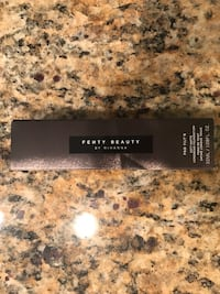 Fenty Beauty 390 PRO FILT'R Foundation Vienna, 22182